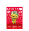 ANIMAL-CROSSING-AMIIBO-SERIES-3-CARDS-ALL-CARDS-201-gt-300-Nintendo-Wii-U-Switch thumbnail 12