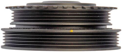 Engine Harmonic Balancer Dorman 594-218