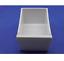 2164186 Whirlpool Refrigerator Crisper Drawer WP2164186 9791401