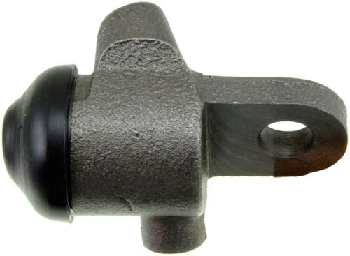 Drum Brake Wheel Cylinder Front Left Lower Dorman W10582