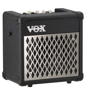 VOX-VM-Mini-5-RM-Gitarre-Verstaerker