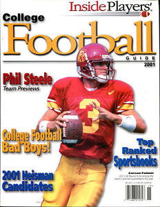 Inside-Players-039-College-Football-Guide-2001