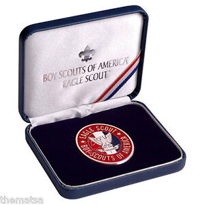 EAGLE-SCOUT-BOY-CHALLENGE-COIN-IN-PRESENTATION-BOX