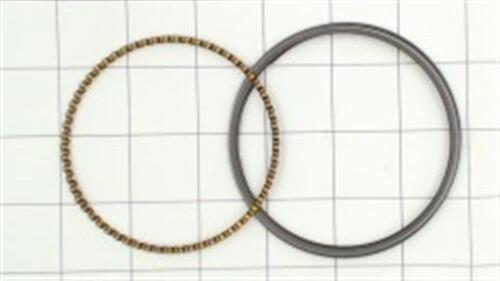 STD Genuine OEM Kohler RING SET part# 63 108 01-S