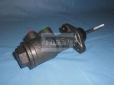 Pompa Freni con Dado Esagonale 30 mm Land Rover Serie II 88 520849 Sivar