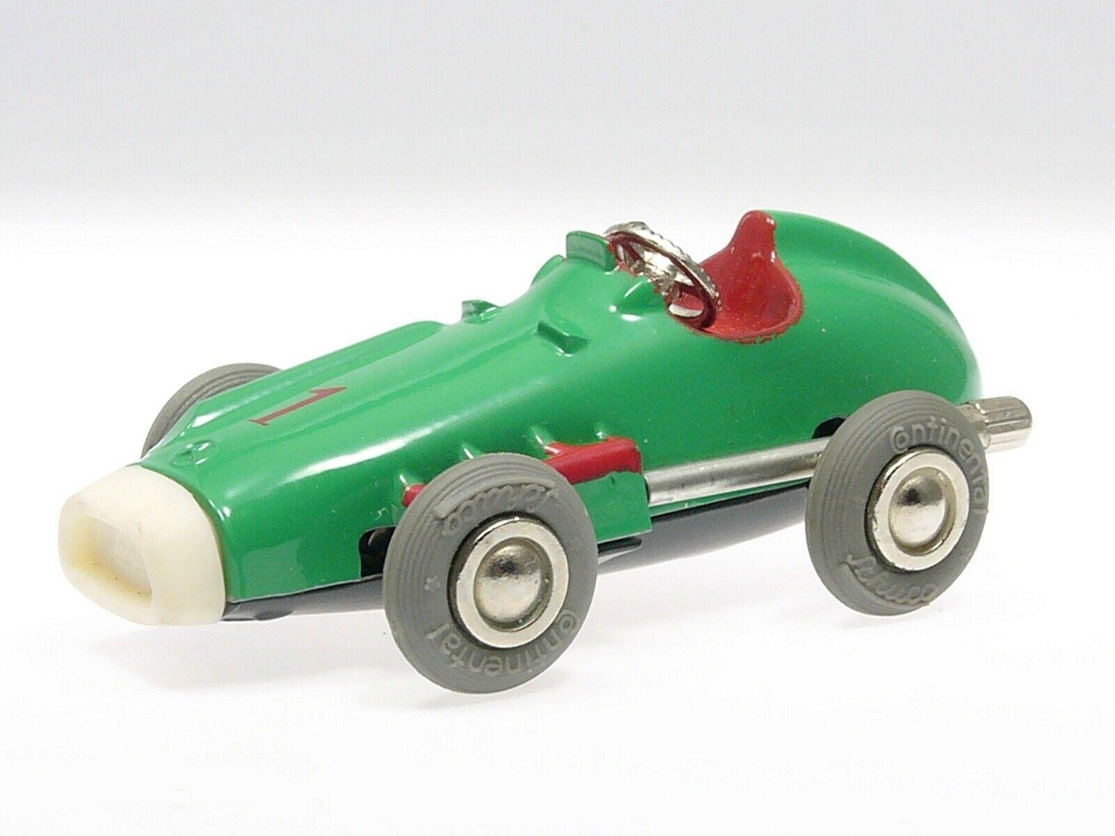 la migliore offerta del negozio online Schuco MICRO-RACER MERCEDES 2.5 2.5 2.5 L verde   162  vendite calde