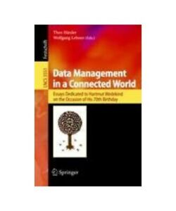 034-Data-Management-in-a-Connected-World-034