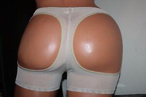 Plus size nude filipina milfs