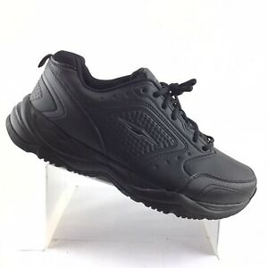Avia Mens Walking Athletic Sneakers