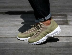 Details about Nike Air Max 95 Essential 749766 201