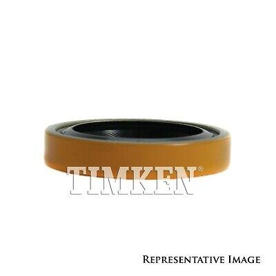 Timken 474133 Seal