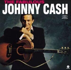 Johnny-Cash-The-Fabulous-Johnny-Cash