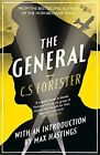 The General by C. S. Forester (Paperback, 2015)