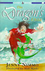 The Dragon's Child by Jenny Nimmo (Paperback, 1998)