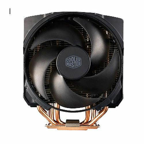 MAZ-T8PN-418PR-R1 Cooler Master MASTERAIR MAKER8 CPU COOLER 140mm Fan DynaLoop