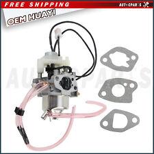 Oem Huayi Carburetor Carb For Predator 3500 Watts Inverter Generator 63584