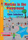 Martian in the Playground: Understanding the Schoolchild with Asperger's Syndrome by Clare Sainsbury (Paperback, 2009)