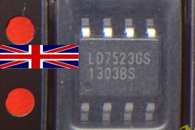 MP1482DS SOP-8 SMD Integrated Circuit from UK Seller
