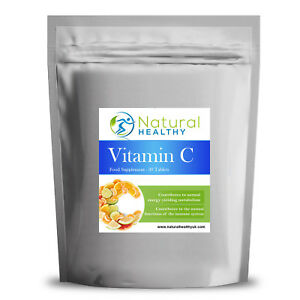 VITAMIN-C-IMMUNE-SYSTEM-ROSEHIP-AND-BIOFLAVONOIDS-HEALTHY-AND-STRONG-BODY