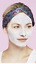 Tili Exclusive Urban Jungle Ladies Head Band ~ First Class delivery!