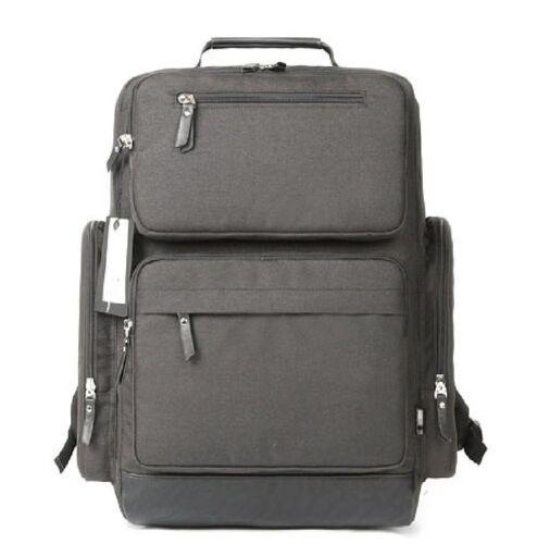 """2-Way Fashion 15.6/"""" Laptop Backpack Rucksack Bookbag Men Women Campus Office 339"""