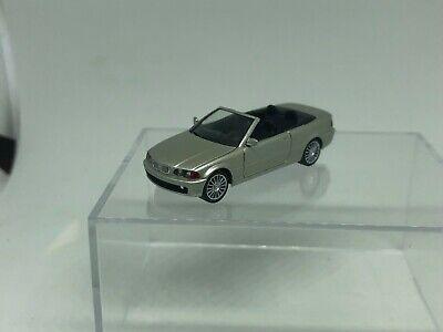 1:87 Herpa BMW 7er 7 Series E38 Limousine blue DEALER NEW bei PREMIUM-MODELCARS