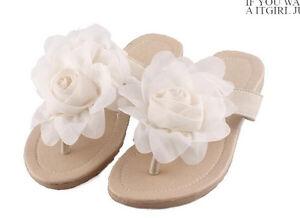9283 Eleganti Bassi Infradito Sandali Ciabatte Mare Rosa Comodi Donna Bianco wx1qH6TIz