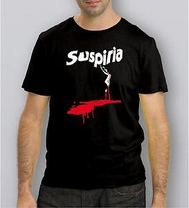 JN01-004S-T-Shirt-SUSPIRIA