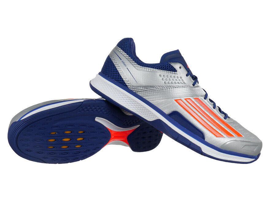 Adidas AdiZERO Counterblast Indoor Trainers Training shoes Volleyball Handball