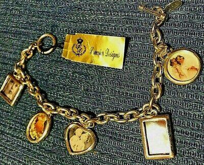 Premier Designs Juliet Necklace
