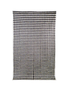 Mackenzie-Childs-COURTLY-HARLEQUIN-52-034-W-96-034-L-Drapery-CURTAIN-Panels-2-m19-n