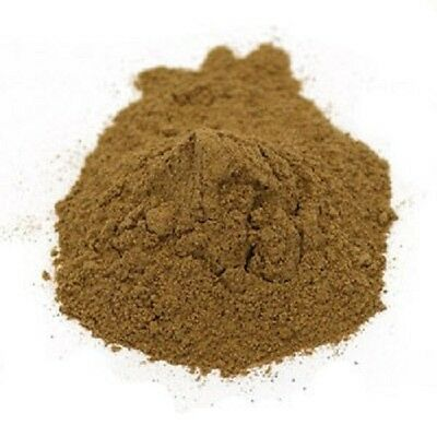 Shiitake Mushroom Powder - 4 oz.