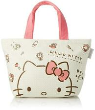 1b1a70e0d0 item 3 Skater Hello Kitty Sanrio Lunch Bag Tote Bag Sweat Fabric KNB1 From  Japan -Skater Hello Kitty Sanrio Lunch Bag Tote Bag Sweat Fabric KNB1 From  Japan