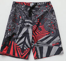 Men's Globe Hikari Shorts 19 Board Brand l15K3FJuTc