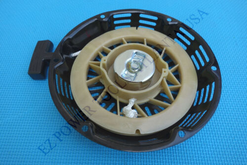DeWalt DXPW3835 3800PSI 3.5GPM 9HP Pressure Washer Recoil Starter Assembly