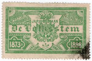 I-B-Transvaal-Cinderella-Der-Volksstem-Newspaper-25th-Anniversary