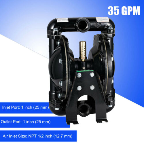 mediatime.sn Business & Industrial Other Pumps Details about ...