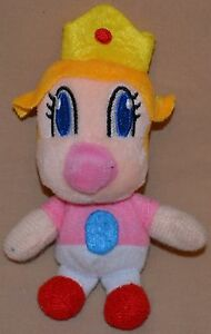 5-034-Baby-Peach-Princess-Plush-Dolls-Toys-Stuffed-Animal-Super-Mario-Brothers-Bros