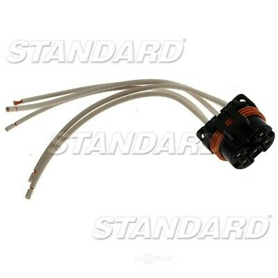 Battery Connector  Standard Motor Products  SST308