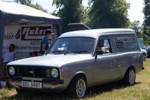 1979-MK2-FORD-ESCORT-VAN-WITH-MOT-SHOW-CONDITION-REBUILT-1600-CROSSFLOW-MK1