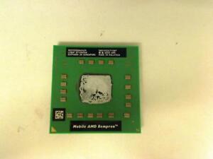 3500 ms m16p71 Megabook CPU AMD Sempron 1632 MSI sms3500hax4cm A1aAwx