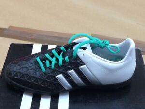 Sneaker 15 TF Kinder J Multinockenschuhe ACE NEU Fußball AF5254 4 Schuhe Details zu Adidas MpVSUz
