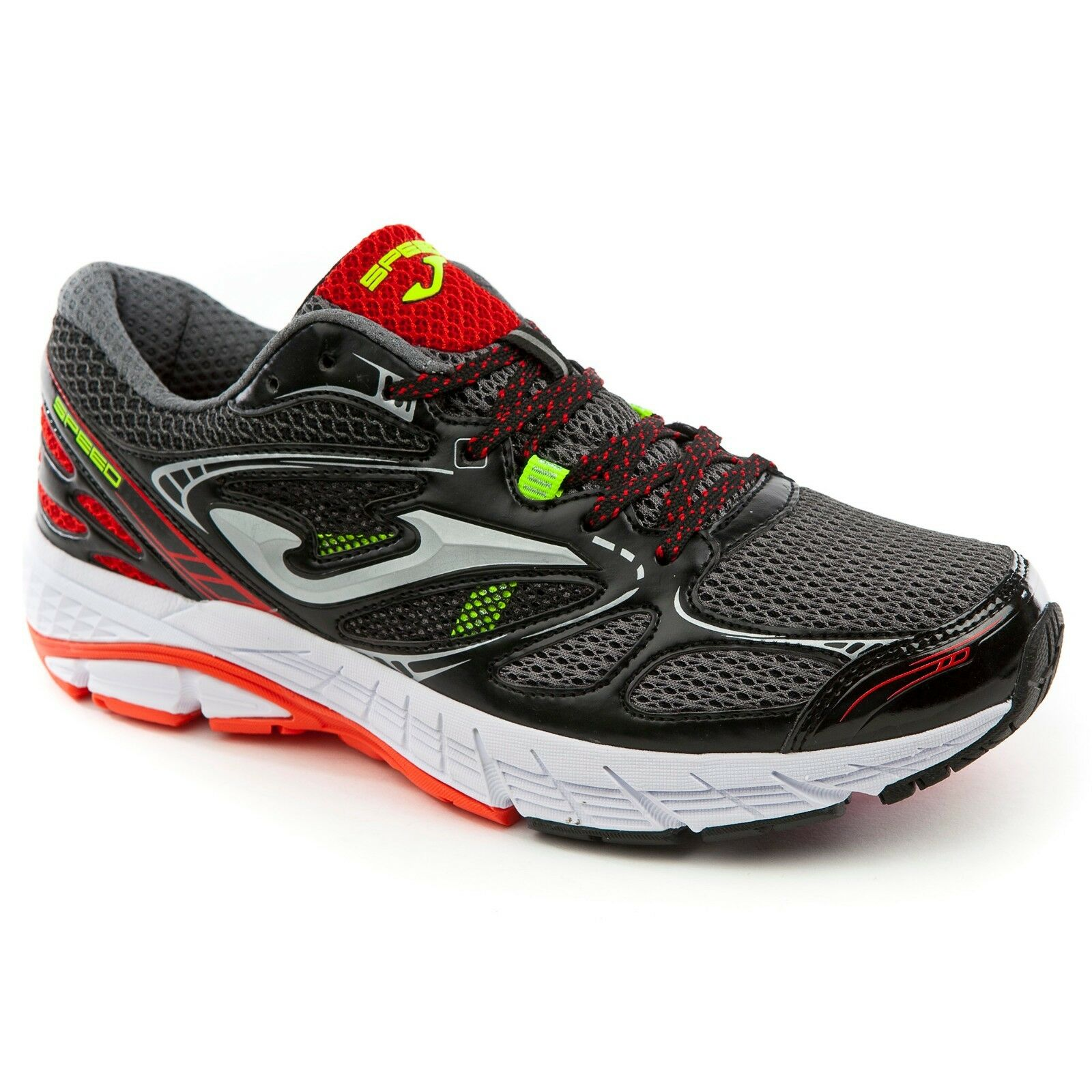 shoes RUNNING JOMA R.SPEED men Art. R.SPEEDW-812 MEN palestra corsa ginnastica