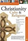 Christianity Cults & Religions Complete Kit by Paul Cardin (Mixed media product, 2010)