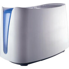 Honeywell HCM350W Germ Free Cool Mist Humidifier, White