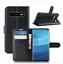 Luxus-Ultra-Slim-PU-Leder-Book-Case-fuer-Samsung-Galaxy-s10 Indexbild 1