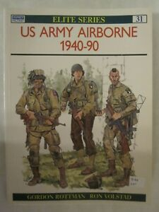 Osprey-US-Army-Airborne-1940-90-Elite-31