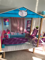 Journey Doll Kijiji In Calgary Buy Sell Save With Canada S 1 Local Classifieds