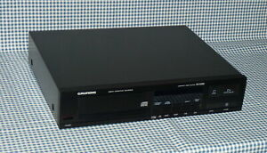 Grundig-cd5200-Compact-Disc-player
