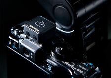 FlashQ KIT F+ Wireless Flash Trigger for Nikon, Canon, Olympus